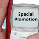 firstonline-promotion