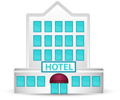 firstonline-ehotel