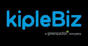 payment-kiplebiz