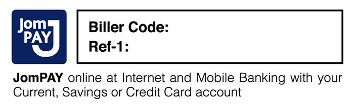 Index of /eweb/assets_user/images