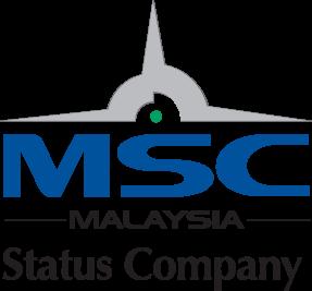 msc-status-company